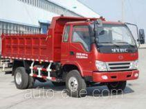 Yingtian YTP3084UY8G dump truck
