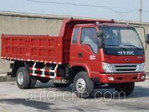 Yingtian YTP3101DY9G dump truck