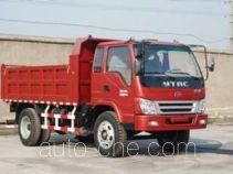 Yingtian YTP3140UY9G dump truck