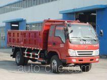 Yingtian YTP3141DY9G dump truck
