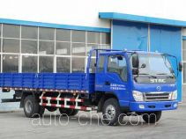 Yingtian YTP3155R1C1 dump truck