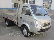 Heibao YTQ1020D10TV cargo truck
