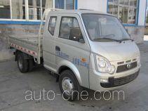 Heibao YTQ1020P10TV cargo truck