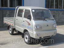 Heibao YTQ1021W10FV cargo truck