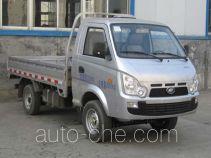 黑豹牌YTQ1025D40GV型载货汽车
