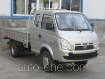 Heibao YTQ1025P10FV cargo truck
