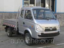 黑豹牌YTQ1025P40GV型载货汽车