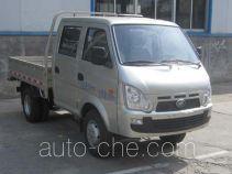Heibao YTQ1025W10TV cargo truck