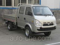 Heibao YTQ1025W40GV cargo truck