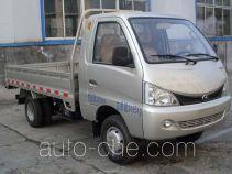 Heibao YTQ1026D20FV cargo truck