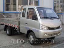 Heibao YTQ1026P20FV cargo truck