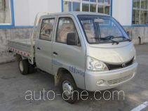 Heibao YTQ1026W10FV cargo truck