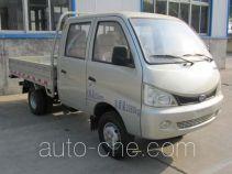 Heibao YTQ1026W11FV cargo truck