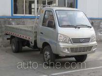 Heibao YTQ1030D11FV cargo truck