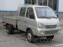 Heibao YTQ1030W11FV cargo truck