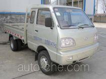 Heibao YTQ1033P10FV cargo truck