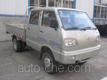 Heibao YTQ1033W10FV cargo truck