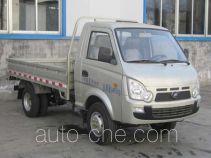 Heibao YTQ1035D10FV cargo truck