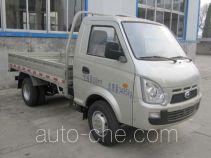 Heibao YTQ1035D10TV cargo truck
