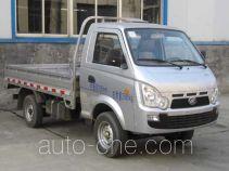 黑豹牌YTQ1035D20GV型载货汽车