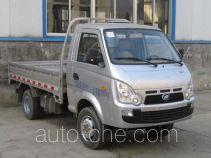Heibao YTQ1035D30GV cargo truck