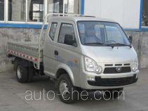 Heibao YTQ1035P10FV cargo truck