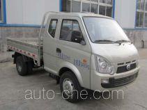 Heibao YTQ1035P10TV cargo truck