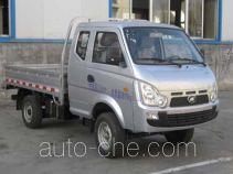 Heibao YTQ1035P20GV cargo truck