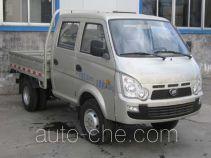 Heibao YTQ1035W10FV cargo truck