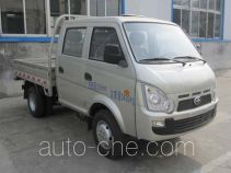 Heibao YTQ1035W10TV cargo truck
