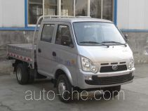 Heibao YTQ1035W30GV cargo truck