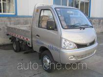 Heibao YTQ1036D10GV cargo truck