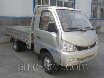 黑豹牌YTQ1036D10TV型载货汽车