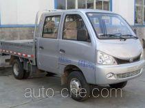 Heibao YTQ1036W10GV cargo truck