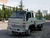 燕台牌YTQ4010P型低速货车