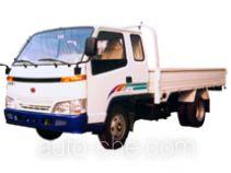 燕台牌YTQ5815P型低速货车