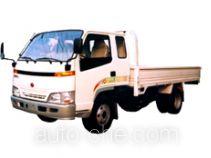 燕台牌YTQ5820P型低速货车
