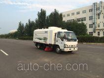 Yutong YTZ5070TSL70D5 подметально-уборочная машина