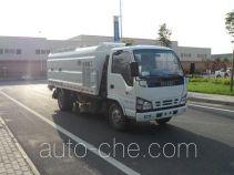 Yutong YTZ5070TXC70F дорожный пылесос