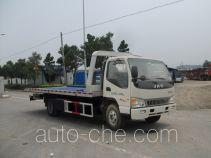 Yutong YTZ5080TQZ90FP wrecker