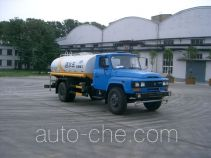 Yutong YTZ5090GSS20E sprinkler machine (water tank truck)