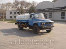 Yutong YTZ5092GSS20E sprinkler machine (water tank truck)
