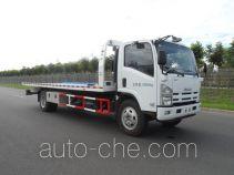 Yutong YTZ5100TQZ70FP автоэвакуатор (эвакуатор)