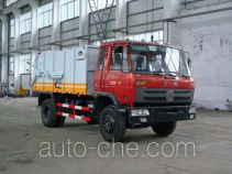 Yutong YTZ5120ZLJ20E мусоровоз