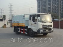 Yutong YTZ5122ZLJ20E мусоровоз