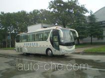 Yutong YTZ5130XJCK0E дорожная испытательная машина