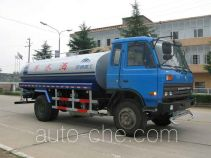 Yutong YTZ5160GSS20E sprinkler machine (water tank truck)