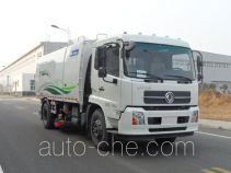 Yutong YTZ5160TXC20D5 street vacuum cleaner