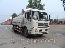 Yutong YTZ5162TDY20F dust suppression truck
