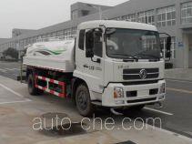 宇通牌YTZ5180GSS20D5型洒水车